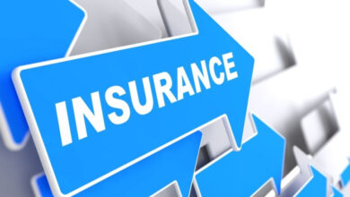 Photo of What Does Renters Insurance Cover?