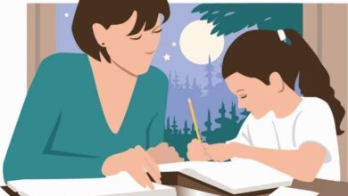 Photo of Best Ways to Involve Parents in Homework