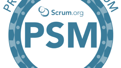 Photo of Art of scrum learning