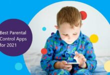 Photo of TOP 3 PARENTAL CONTROL APPS FOR PARENTS IN 2021