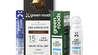 Photo of How to Find a Reliable and Genuine CBD Superstore Online