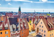 Photo of The Best European Cities for a Vacation Full of Culture