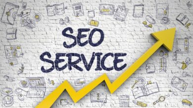 Photo of Most Qualified SEO Services To Reliable Marketing Events