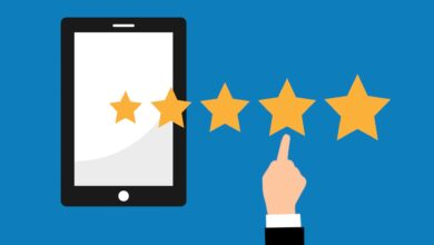 Photo of How To Create A Successful Customer Review Strategy