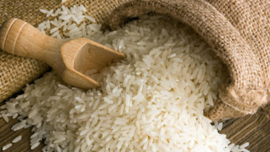Photo of Rice Company Thailand Manufactures High-Quality Thai Rice