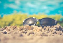 Photo of Enjoy Your Summer With These 7 Tips