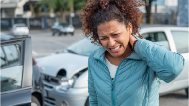 Photo of When to Hire an Auto Accident Lawyer