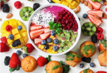 Photo of Adopt the Right Strategies to Eat Healthier