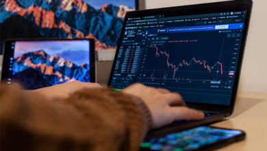 Photo of What is the Best Forex Signal Provider Right Now?