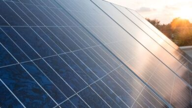 Photo of Are Solar Panels Worth It? Pros and Cons to Consider
