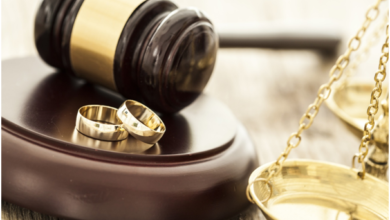 Photo of Top 5 Questions to Ask Divorce Lawyers Before Hiring