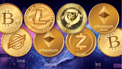 Photo of Which Are the Top Cryptocurrencies to Invest in May 2021?