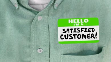 Photo of 5 Effective Ways to Improve Customer Satisfaction at Your Business