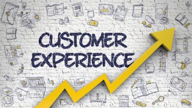 Photo of How to Improve Customer Experience for Any Industry