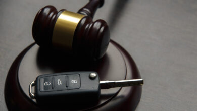 Photo of Reasons To Use A Fort Lauderdale Car Accident Lawyer