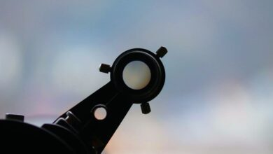 Photo of How to Get Started With Rifle Scopes