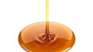 Photo of Maple Syrup Diet: What Is It and Does It Work?