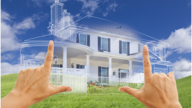 Photo of How to Start a Successful Home Building Company