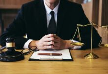 Photo of 5 Things to Look for In a White-Collar Crime Attorney