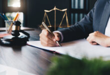 Photo of Things You Need to Know about Drug Defense Attorneys Hiring