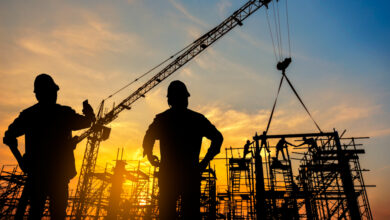 Photo of A Brief Guide to Construction Job Costing Software