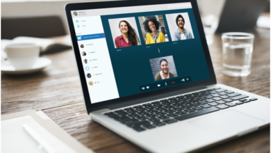 Photo of 4 Benefits of Hiring Remote Workers