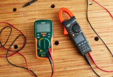 Photo of How Multimeter Can Make Your Job Easier