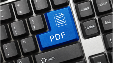 Photo of How to print PDF files in C#