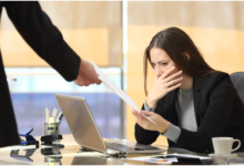 Photo of What Is Wrongful Termination, and How Do I Counter It?