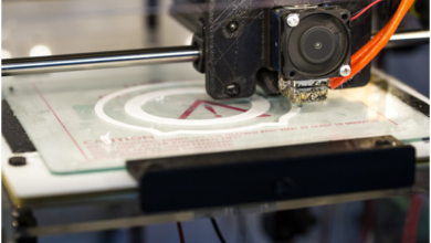 Photo of What Are the Common Benefits of 3D Printing?