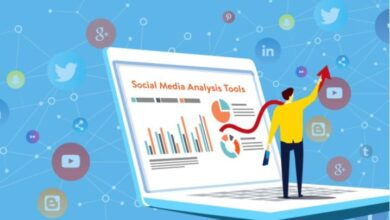 Photo of What Can You Learn From Social Media Analysis?