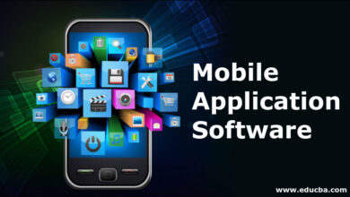 Photo of How can mobile applications make money?