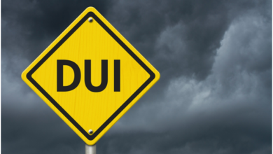 Photo of What Is a DUI?