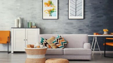 Photo of What are The Top Budget Decor Items That Are a Must To Have In Your Home?