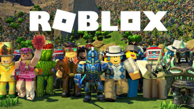 Photo of A Beginners Guide To Roblox
