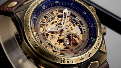 Photo of 4 Superb Brands You Should Buy Stunning Watches From!