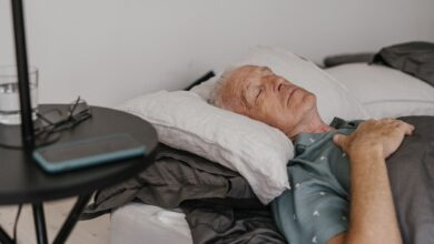 Photo of Guide to saving money on hospital beds for home care