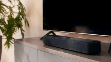 Photo of Which brand is best for soundbars?