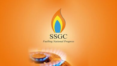 Photo of Sui Southern Gas Company Limited Services and Review