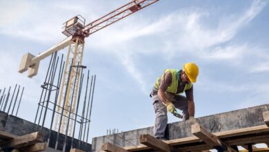 Photo of How to Stay On Top of Your Projects as a Construction Business Owner