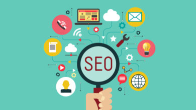 Photo of 6 Reasons to Go for Local Seo in 2021