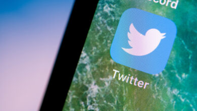 Photo of 5 of the Best Twitter Apps to Use Today