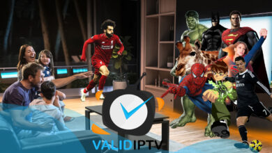 Photo of What Is IPTV and How Does It Work?