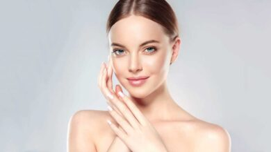 Photo of Expert's Take On Face Whitening Creams In India
