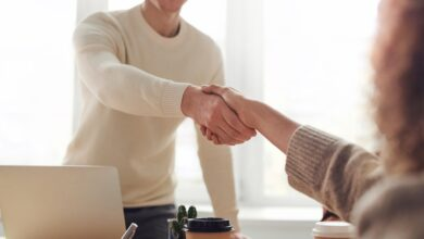 Photo of REASONS TO HIRE TRUST LAWYERS IN SAN DIEGO