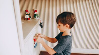 Photo of Most-Wanted Toys & Gifts For 7-Year-Old Boys